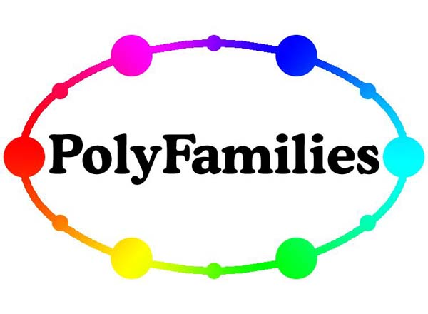 PolyFamilies:Polyamory for the Practical