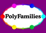 PolyFamilies
